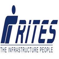 RITES Jobs,latest govt jobs,govt jobs,Jr General Manager jobs