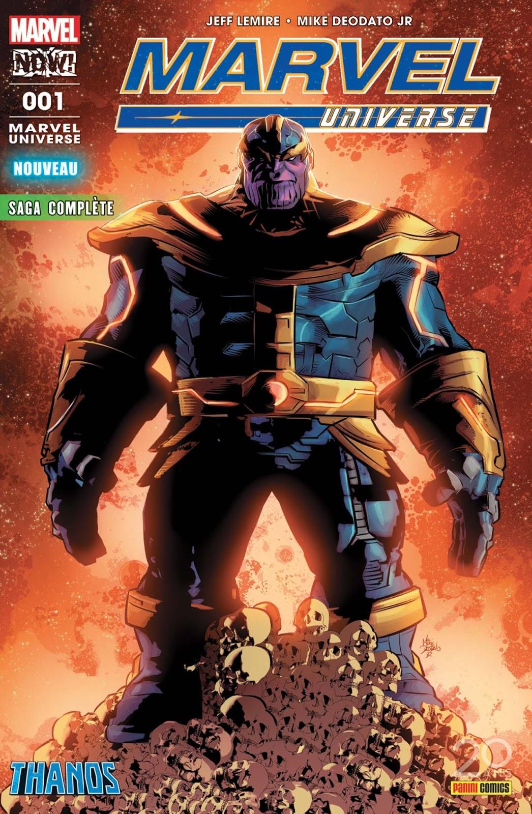 Difficile à trouver 2019 Marvel Legends Avengers Infinity guerre Loki /& Corvus Glaive 2 Pack