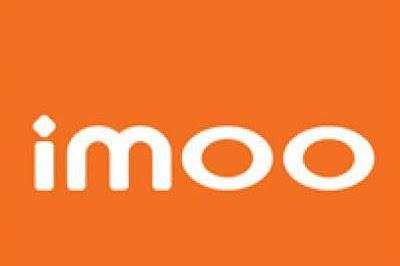 Lowongan PT. Global Imoo Telekomunikasi Pekanbaru April 2019