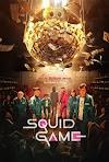 Squid Game S01 2021 x264 720p NF WebHD Esub AAC English Hindi THE GOPI SAHI