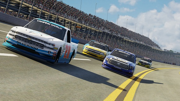 nascar-heat-3-pc-screenshot-www.ovagames.com-3