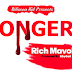 AUDIO | Rich Mavoko - Hongera | Download