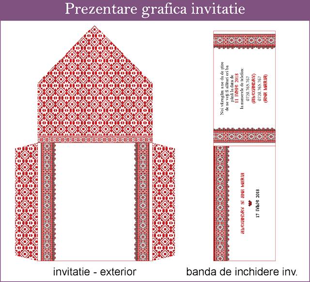 In Spirit Romanesc 2