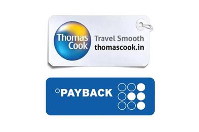 Thomas Cook Payback India