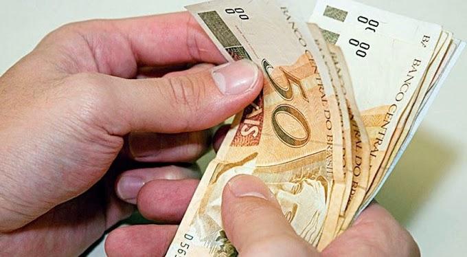 Alerta aos Agentes de Saúde (ACS/ACE) de todo o Brasil: o reajuste do Piso para R$ 1.550 já está valendo!