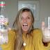 Coca-Cola lanza una versión transparente de su bebida más famosa