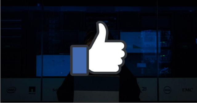 How to Log out of My Facebook Account? Facebook Logout Button Missing?
