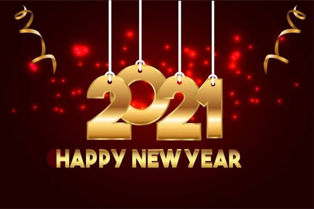 la multi ani 2021 happy new year 2021 an nou fericit imagini gifuri urari poze la multi ani 2021