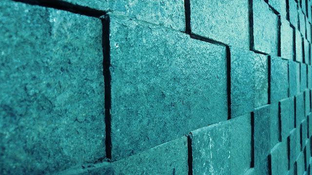 100+ Best stone wallpaper | stone background HD