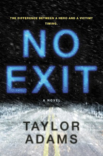 https://www.goodreads.com/book/show/40106375-no-exit