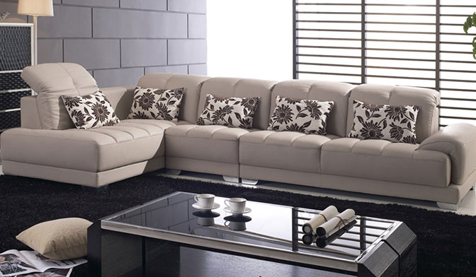 Cheap Online Furniture Shopping
