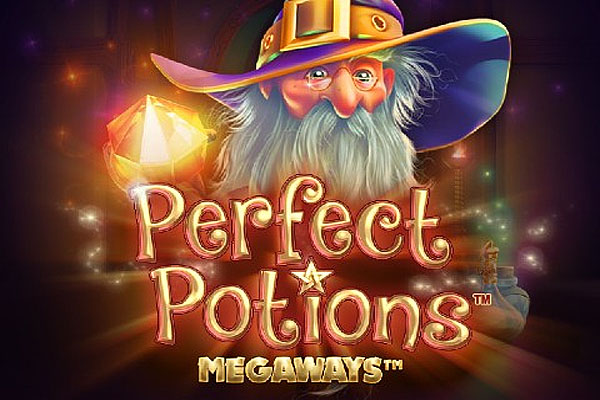 Main Gratis Slot Demo Perfect Poisons Megaways Nextgen Gaming