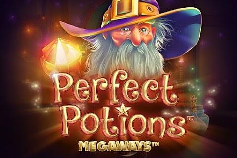 Main Gratis Slot Perfect Poisons Megaways (Nextgen Gaming) | 96.31% RTP