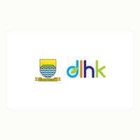 Lowongan Kerja Dinas Lingkungan Hidup dan Kebersihan (DLHK) Bandung Juli 2020