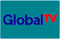 GlobalTV Streaming