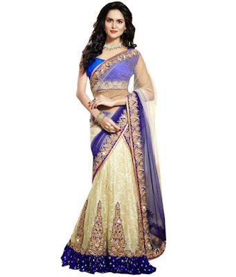Best-indian-designer-lehenga-choli-designs-for-modern-bridal-2