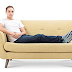 Η επανάσταση του καναπέ