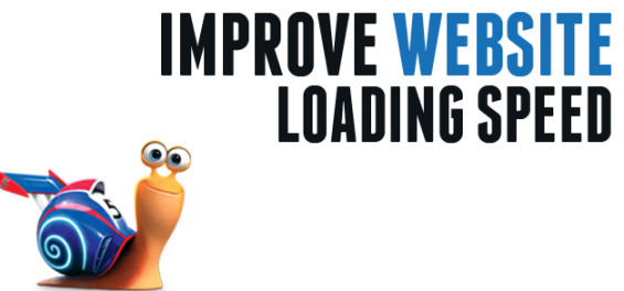 Top+5+Ways+to+Reduce+Your+Website+Loading+Time