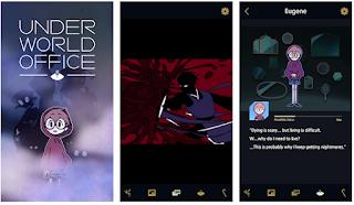 WAJIB MAIN 12 Game Android Dengan Alur Cerita Terbaik