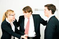 Pengertian Manajemen Konflik, Kompetensi, Tujuan, Model, Tipe, dan Strateginya