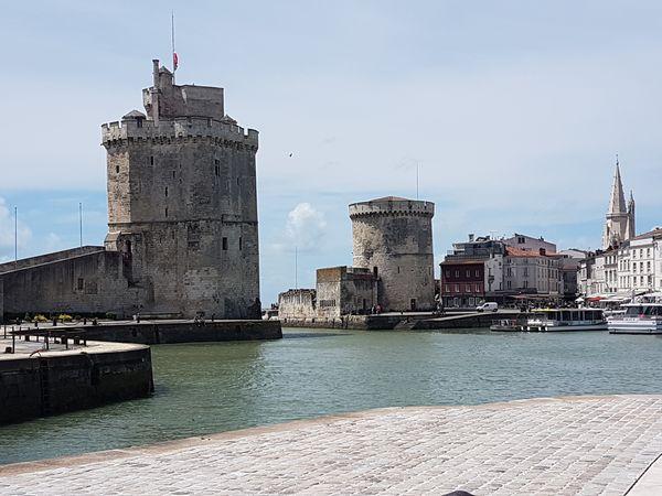 port-la-rochelle-tourisme-charente-maritime