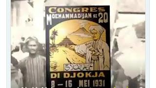 Zaman Penjajah: Baliho dan Gambar Pahlawan Diponegoro Dibakar, yang Memajang Dipenjara