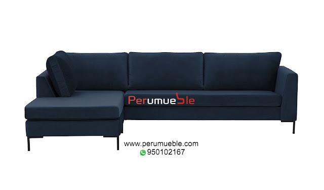 Muebles de sala, muebles villa El Salvador, muebles Peru, muebles vintage, muebles modernos de sala, butacas, salas, Peru, muebles, muebles secciónales, muebles esquineros
