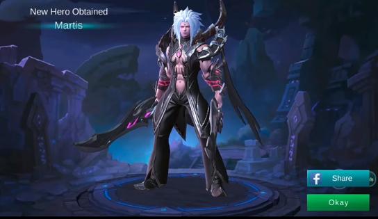 Nama-Nama Hero Mobile Legends Ini Jangan Sampai Anda Beli