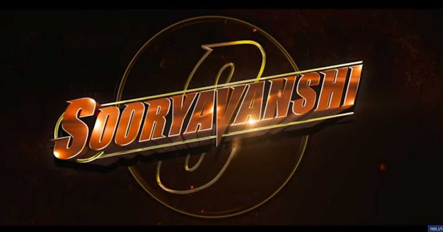 sooryavanshi full movie download 720p