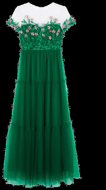 c232238dd5ac3 Rüyada yeşil elbise giyinn bir kişi; yeşil rengin uyum, ahenk, varlık  bilgisini açış olurluğunda, Ahlak ve insanın evrenseller içkinliğindeki  kendinde ...