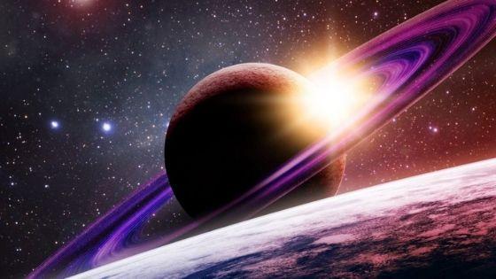 Конец ретроградного Сатурна 29 сентября 2020 года: астрологи о переменах в жизни