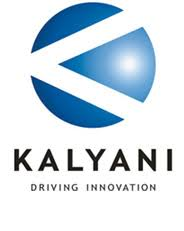 Kalyani Group signs 5 Memorandum of Understanding to endorse 'Make in India'