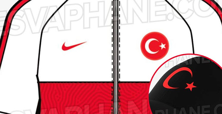 World Cup 2020 Anthem.Turkey Euro 2020 Home Away Kits Info Anthem Jacket