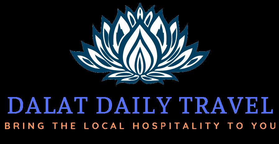 DaLat Daily Tour