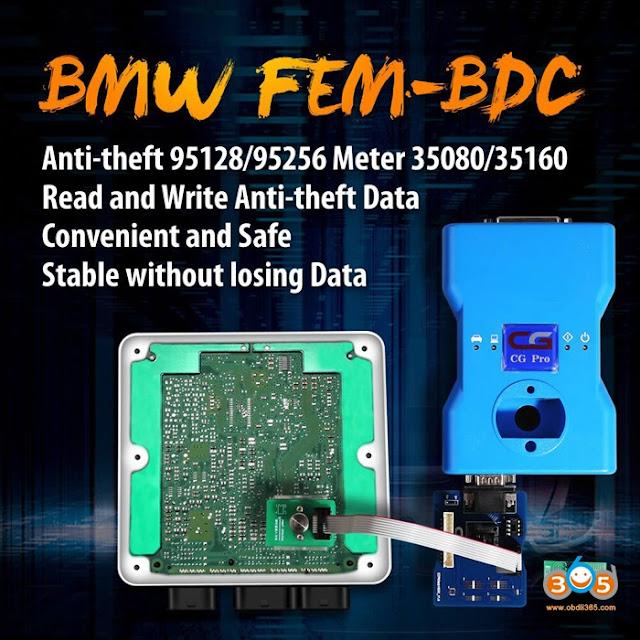 cg-pro-bmw-fem-95128-95256-cable