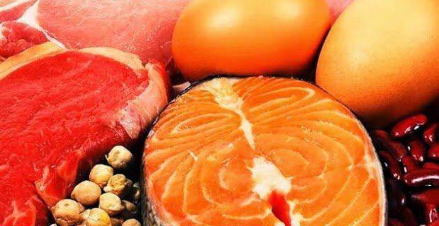 10 πιο καρκινογόνες τροφές
