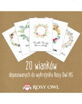 https://rosyowl.com/index.php?id_product=101&controller=product&id_lang=2