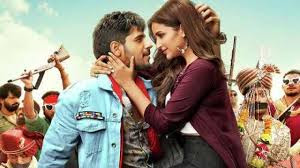 Khwabfaroshi-Full-Song-Lyrics-Jabariya-Jodi
