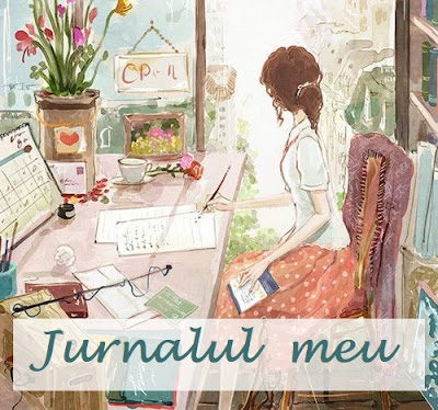 jurnalul meu1