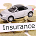 Auto Insurance Quote for DUI Insurance