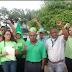 Marcha Verde no visualiza transparencia en elecciones del 2020