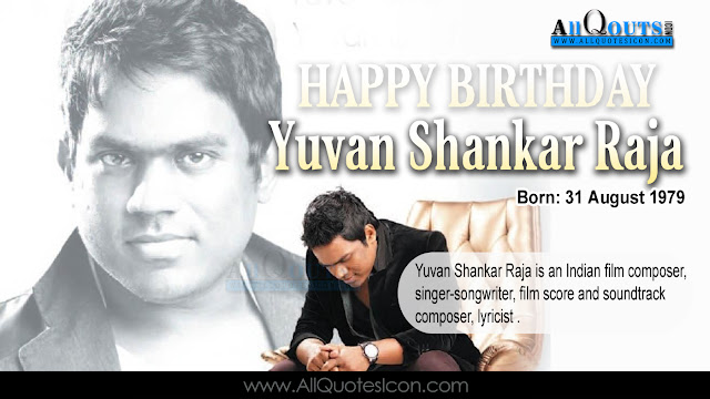 English-Yuvan-Shankar-Raja-Birthday-English-quotes-Whatsapp-images-Facebook-pictures-wallpapers-photos-greetings-Thought-Sayings-free