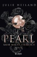 http://www.fischerverlage.de/buch/pearl_liebe_macht_sterblich/9783841440174
