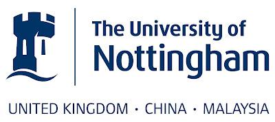 Nottingham entwickelt Lösungsstipendien 2018 in Großbritannien
