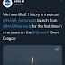 Roket SpaceX Bawa Astronot ke Angkasa saat AS Diguncang Kerusuhan Rasis