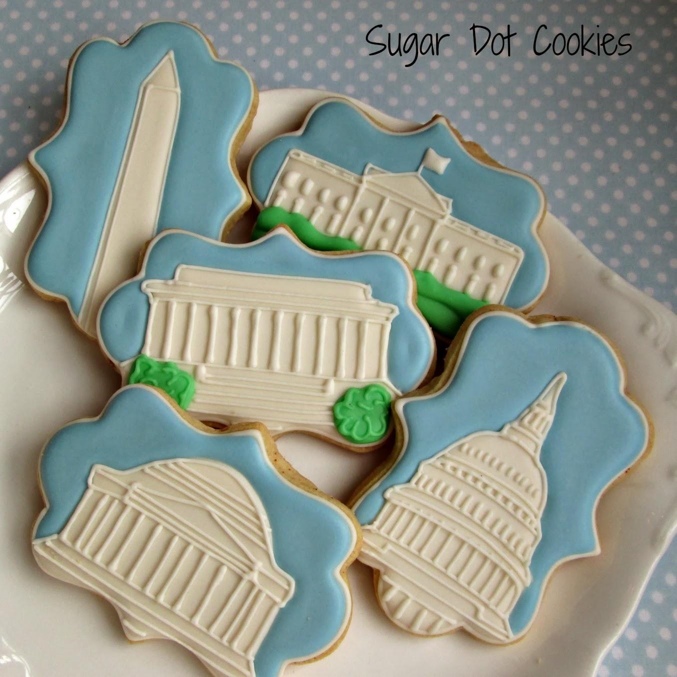 https://1.bp.blogspot.com/-lg4hj6oIyLs/Uv2DNKx1xFI/AAAAAAAALbk/uFFBHwKqYD4/s1600/sugar+cookies+decorated+custom+royal+icing+frederick+md+maryland+washington+monument+jefferson+lincoln+white+house+capitol+capital+washington+dc+2.jpg