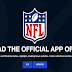 Top 5 Best Apps for NFL Fans to Download in 2021