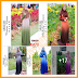 PAKAIAN MUSLIMAH Year End Sale by Jue Rahman