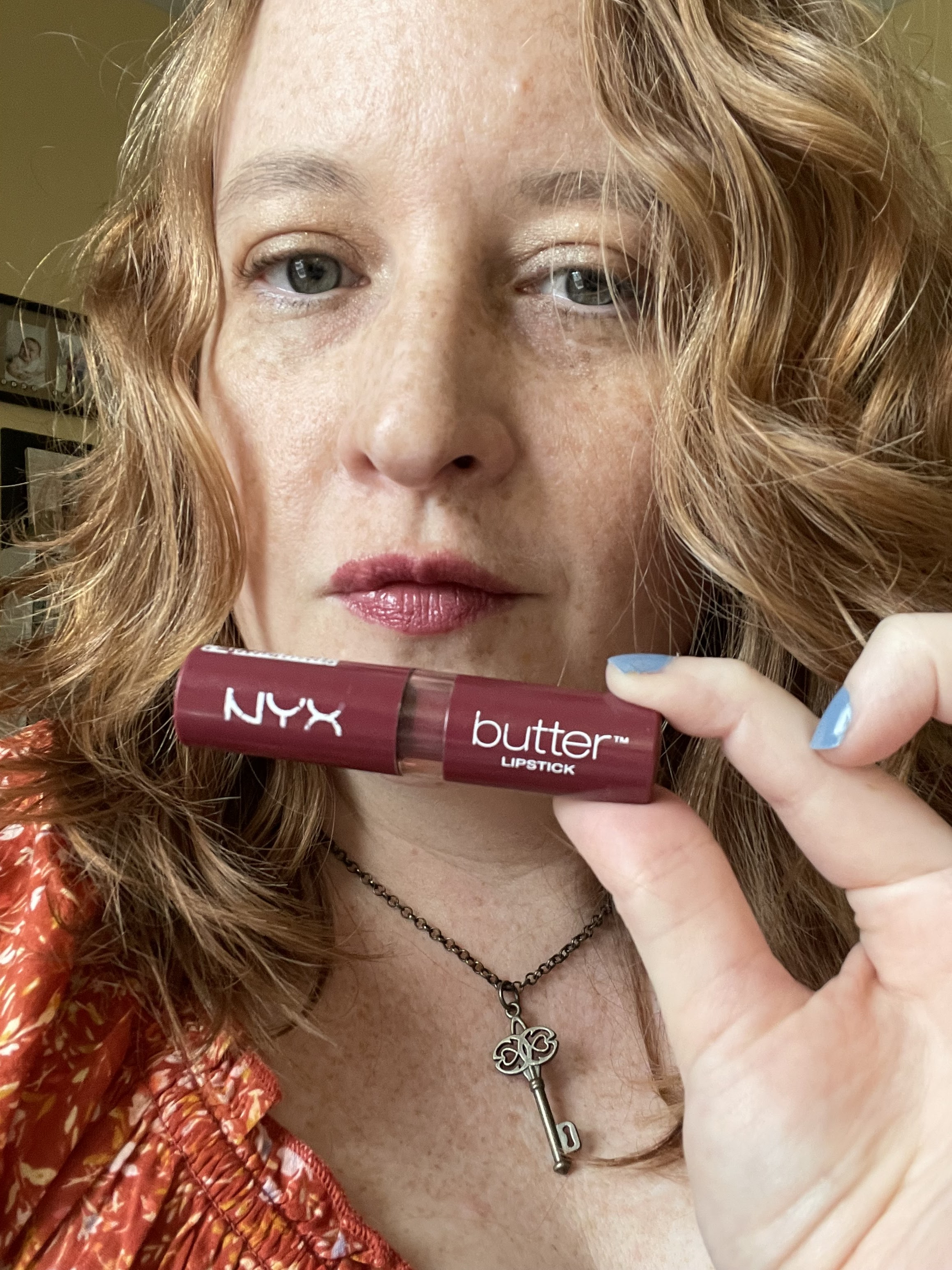 NYX-ripe-berry-butter-lipstick