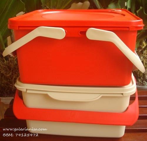 Tarif Regular Jne Dari Tangerang 2014 Anggaran Perencanaan Bisnis Laundry Kiloan Mitralaundry Tupperware Promo Square Keeper With Handle Pusat Belanja Tupperware